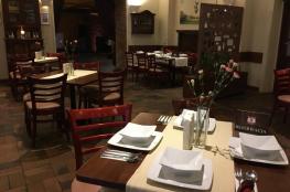 Szczecin Restauracja Restauracja Szczecin