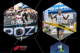 Szczecin Wydarzenie Triathlon Triathlon Szczecin 2020
